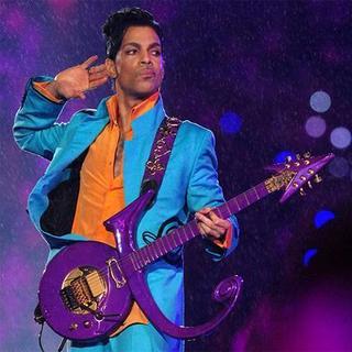 2007_10_03_prince_guitar.jpg
