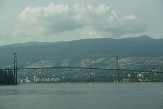 400px-Lions_Gate_Bridge_(daytime).jpg