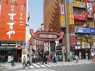 歌舞伎町一番街.jpg