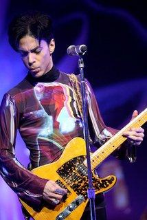 Prince11.jpg
