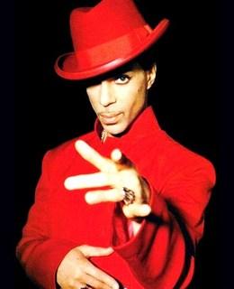 Prince2 - コピー.jpg